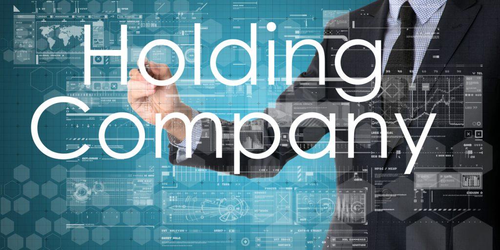 Franchise Holding Company