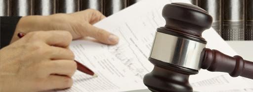 Menghindari Risiko Hukum Akibat Penolakan Pendaftaran Merek - Perspektif Franchisor